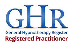 General Hypnotherapy Register Registered Practitioner